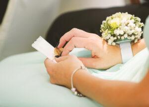 Die eigene Hochzeit auf Instagram festhalten - ideen_tipps, hochzeitsfotografie