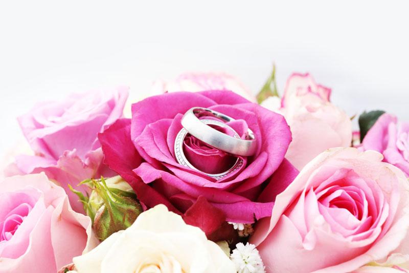 Hochzeitsfotograf auswählen - hochzeitsfotografie